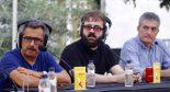 El podcast ha regresado para quedarse
