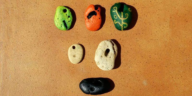 Piedras de Zahara
