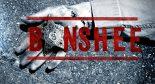 «Banshee», sangre fácil