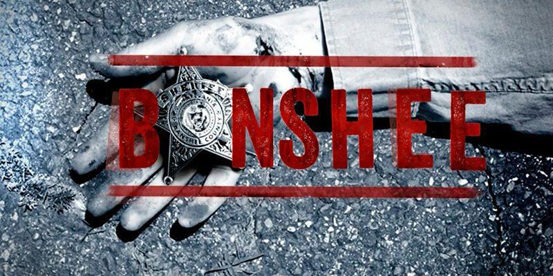 'Banshee'