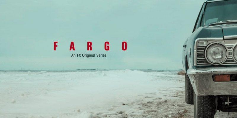 'Fargo'