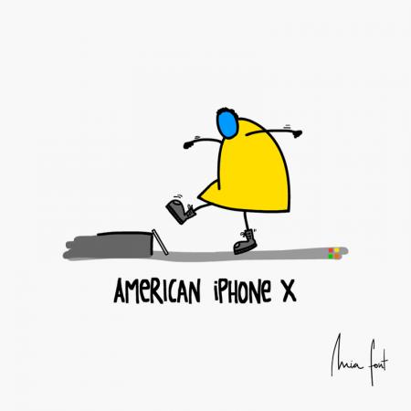 Ser de Yellow
